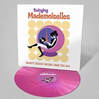 Swinging Mademoiselles