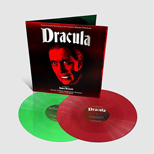 Dracula and The Curse of Frankenstein